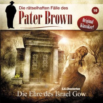 Pater_Brown_10
