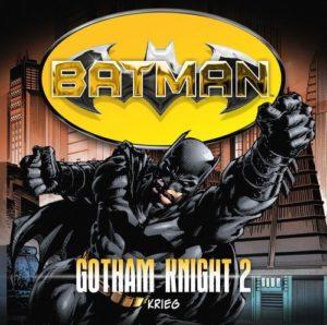 BATMAN_GK_02