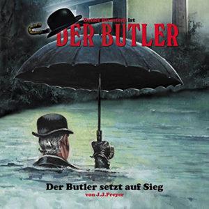 BUTLER_01