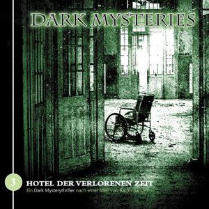 DM_03_Hotel