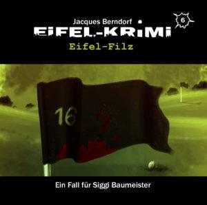 Eifel_06_Filz