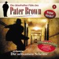 Pater_Brown_02