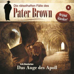 Pater_Brown_06