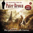 Pater_Brown_08