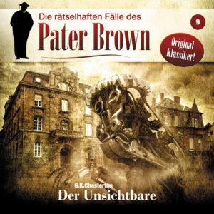 Pater_Brown_09