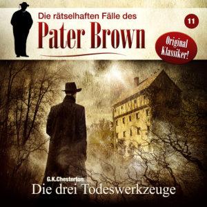 Pater_Brown_11