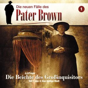 Pater_Brown_neue_Faelle_01