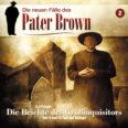 Pater_Brown_neue_Faelle_02