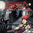 ROSEN_06