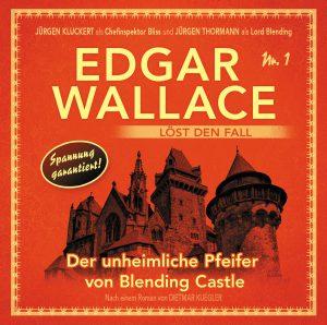 edgar-wallace-cover-1