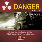 Danger_Part12