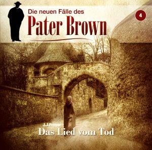 Pater Brown_neue Faelle_04