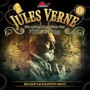 9783960660378_Jules Verne_Folge_11_72
