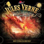 9783960660392_Jules Verne_Folge_13_72