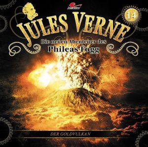 Jules Verne 14