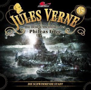 Jules Verne_Folge_15