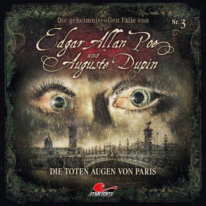 Poe+Dupin-3 4260507141576